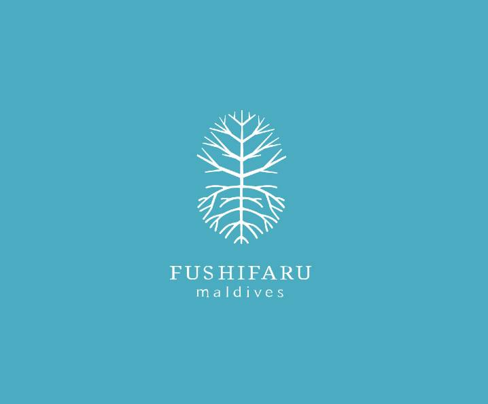 Fushifaru wins Travelers Choice Award 2020