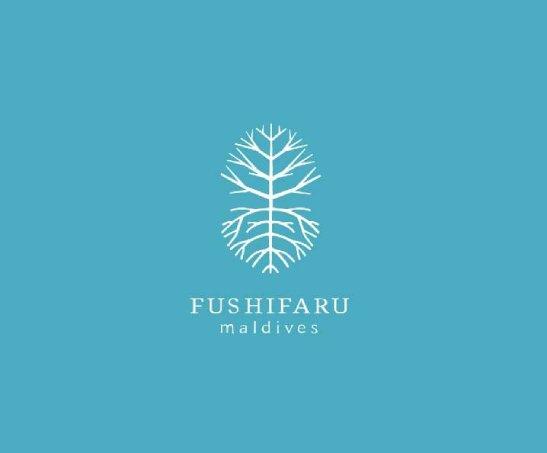 ushifaru wins Booking.com Traveller Review Awards