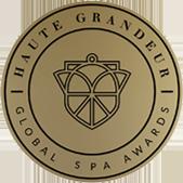 Haute Grandeur Global Awards